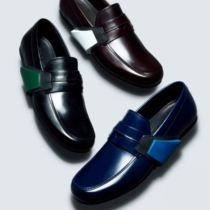 prada-sporty-loafers_01