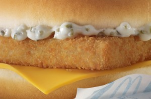 mcdonalds-unbranded-filet-o-fish_aotw